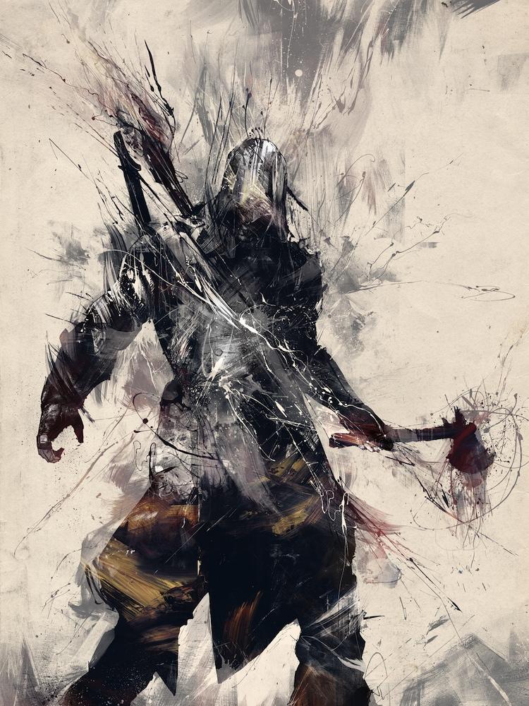 565fb-assassin