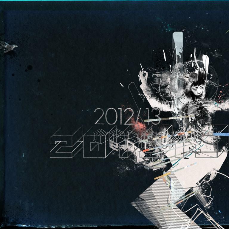 b2454-2013_inv