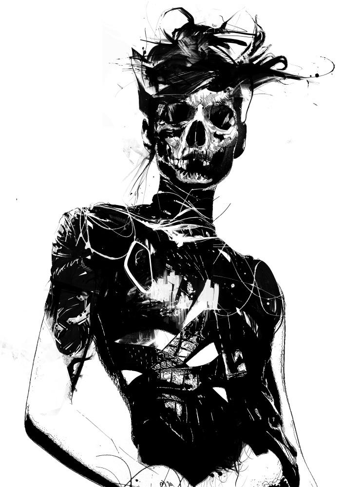 ec4f6-skullion